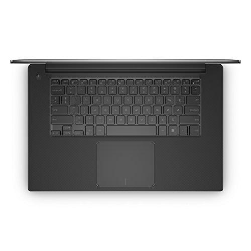 Dell Thin Bezel display, 7th Core i7 , 512GB SSD, Nvidia Chassis