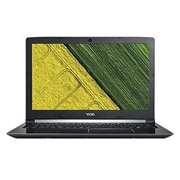 Acer Laptop Aspire 5 A515-51G-84ZP Intel i7-8550U 8 GB Memor