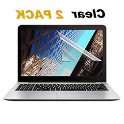 laptop crystal clear protector