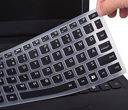 Lenovo Yoga 710 11 Keyboard Protector Skin Cover for Lenovo