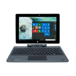 magnus plus 10 1 touchscreen tablet laptop