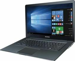 "New Samsung 9 PRO NP940Z5L-X03US 15.6"" TOUCH Laptop i7-6700H"