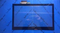 """New For Sony vaio T15 SVT15 SVT151 15.6"""" Touch screen front"""