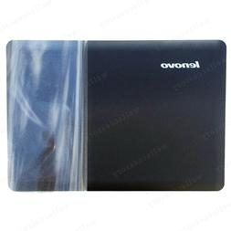 New LCD Back Cover For Lenovo U410 Laptop Grey NON-TouchScre