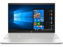 NEW HP Pavilion Laptop Notebook 15z 256GB SSD 16GB Touchscre