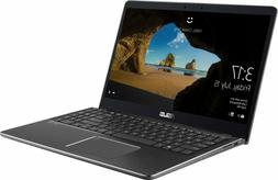 NEW ASUS Q525UA-BI7T11 Laptop Tablet Notebook i7 16GB 2TB 2-