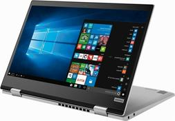 "NEW Lenovo Yoga 720 2in1 12.5"" Intel i3-7100U/4GB/128GB SSD"