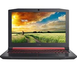 Acer Nitro 5 - Laptop Intel Core i5 2.30GHz 8GB Ram 256GB SS