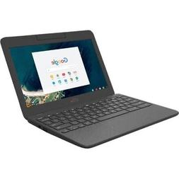 CTL NL7T-360 11.6  Touchscreen LCD 2 in 1 Chromebook - Intel