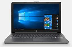 HP Notebook 15.6 Inch Touchscreen Premium Laptop PC , 7th Ge