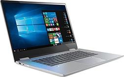 "Lenovo Yoga 720 - 15.6"" FHD Touch - Core i7-7700HQ - 8GB Mem"