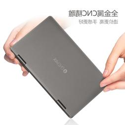 """Original 7""""<font><b>Tablet</b></font> PC with <font><b>Touch"""