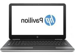 HP Pavilion 15-au018wm Touchscreen Laptop (Intel Core i7-650