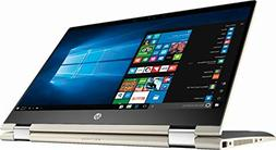 2018 Dell Inspiron 15 5000 Flagship 15 6inch Full