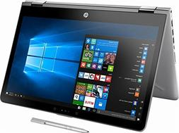 pavilion x360 14 inch hd touchscreen 2