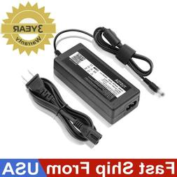 Power Supply Adapter Battery Charger For Lenovo Ideapad S510