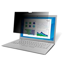 """3M Privacy Filter for 14"""" Laptop - Touchscreen Compatible -"""