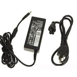 Dell 65W Replacement AC adapter for Dell Inspiron 11 , Dell
