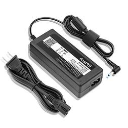 10Ft Replacement AC Adapter For HP ENVY M7-U109DX M7U109DX W