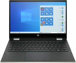 HP Pavilion x360 14•Touchscreen•TOUCH•Intel®™ i3-11