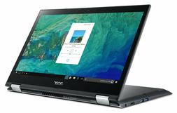 "Acer Spin 3 2-in-1 14"" Convertible Laptop Core i5-8250U 8GB/"