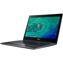 Acer Spin 5 SP513-53N-53Y5 13.3  Touchscreen 2 in 1 Notebook