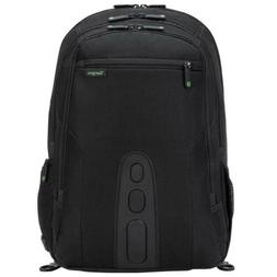 Targus Spruce EcoSmart Backpack for 17-Inch Laptops