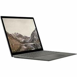 Microsoft Surface 13.5' Touchscreen LCD Notebook - 7-7660U