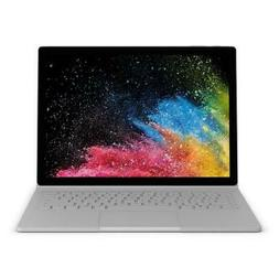 Microsoft Surface Book 2 13  Intel Core i5 8GB RAM 256GB SSD