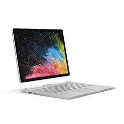 Microsoft Surface Book 2  - 15""