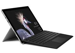 Microsoft Surface Pro 256GB i5 with Black Type Cover Bundle