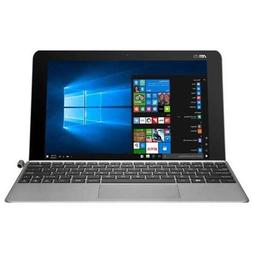 ASUS T102HA-C4-GR Transformer Mini 10.1-Inch 2 in 1 Touchscr
