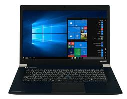 "Toshiba Tecra X40 Laptop 14"" FHD TOUCH Intel i5-8250U 8GB 25"