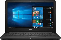 "Dell Top Performance Inspiron 15.6"" HD Touch-Screen Laptop,"
