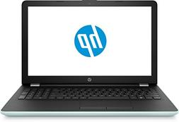 "HP Touchscreen 15.6"" HD Notebook, AMD A9-9420 DC Processor,"