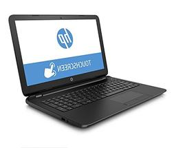 touchscreen laptop intel quad core