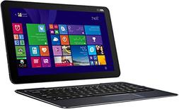 ASUS Transformer Book Chi 12.5-Inch T300CHI-F1-DB Slim All-A