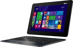 ASUS Transformer Book Chi 10.1-Inch Ultraslim All-Aluminum D