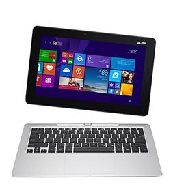 ASUS Transformer Book 12-Inch T200TA-B1-BL 2-in-1 Detachable