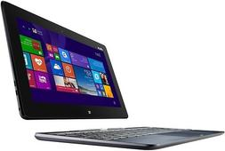 """ASUS Transformer  with WiFi 10.1"""" Touchscreen Tablet PC Feat"""