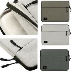 """Universal Laptop Sleeve Case Pouch Bag For 14"""" 15"""" 15.6"""" ASU"""