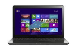 Sony VAIO SVF15A1BCXB 15.5-Inch Touchscreen Laptop