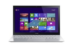 Sony VAIO Pro SVP1321DCXS 13-Inch  Touchscreen Ultrabook Car