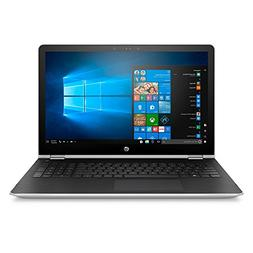 HP X360 15.6 Inch FHD Touchscreen Laptop with Stylus Pen