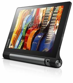 "Lenovo Yoga Tab 3 - HD 8"" Android Tablet Computer  ZA090094U"